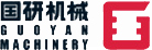 Guangzhou Guoyan Machinery Making Co.,Ltd.